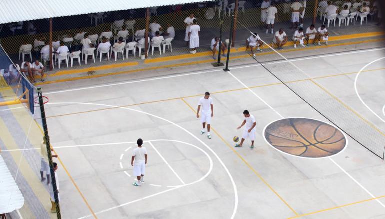 Foto: D1/DAVID MARTÍNEZ