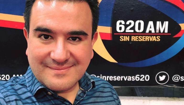 Foto Univision.