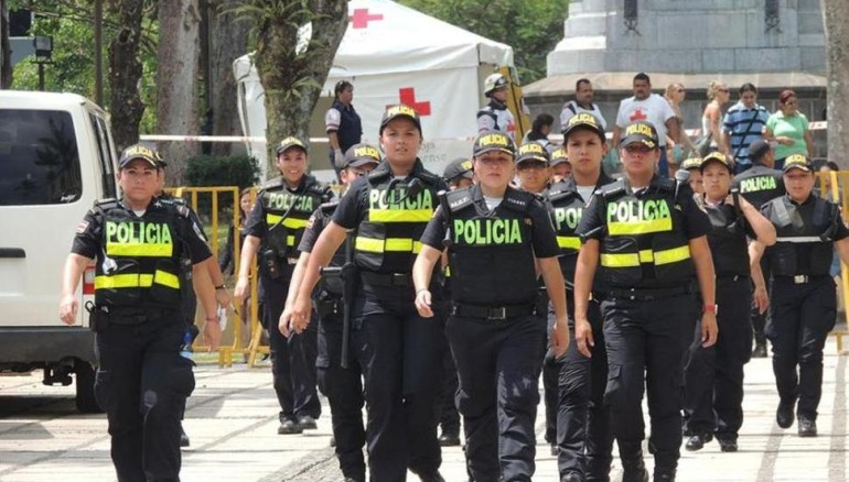 Foto www.elnuevodiario.com.ni