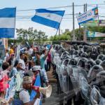 Foto LA PRENSA/ARCHIVO