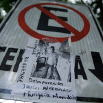 Foto: D1/EFE/RODRIGO SURA