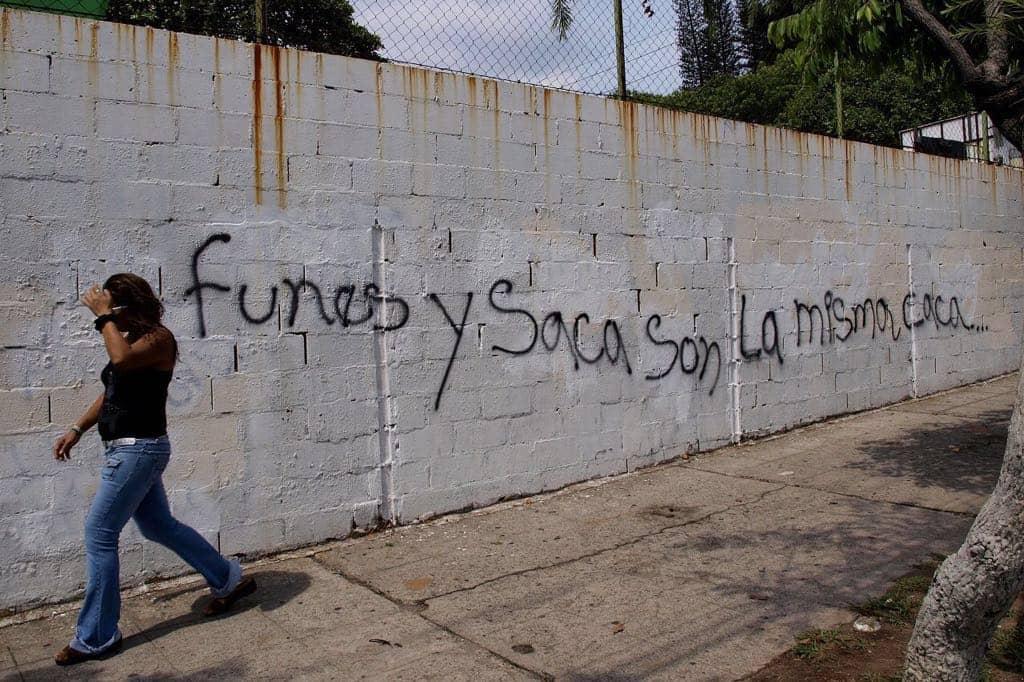 FUNES4