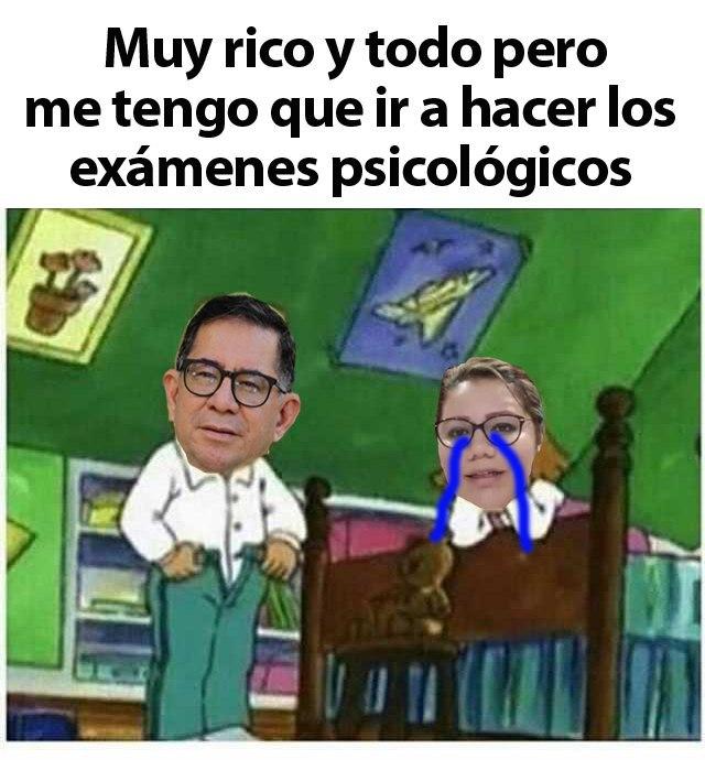 Meme 1L