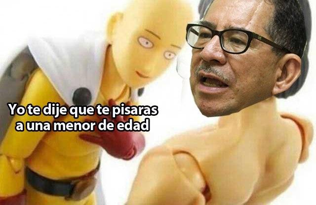 Meme 2L