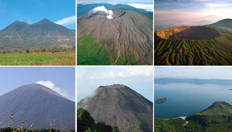 Suspende Guatemala búsqueda de víctimas del Volcán de Fuego