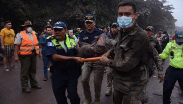 VOLFUEGO-GUATE02