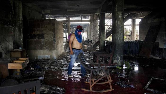 http://cdnwine.diario1.com/wp-content/uploads/2018/06/casa-incendiada-Nicaragua.jpg