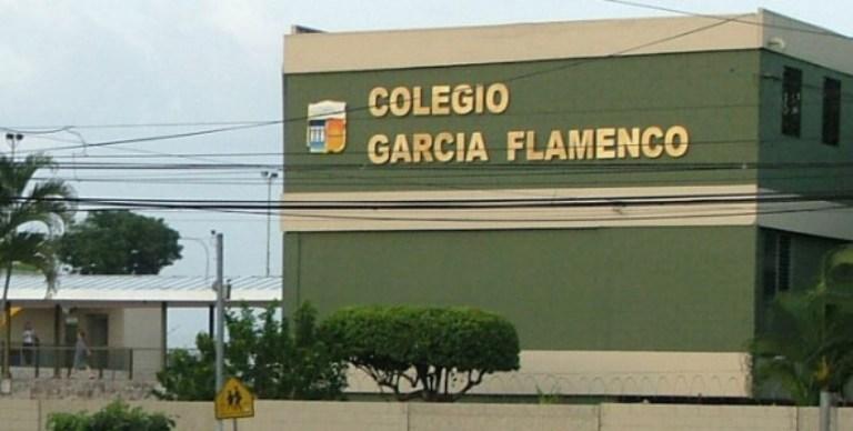 colegio-garcia-flamenco