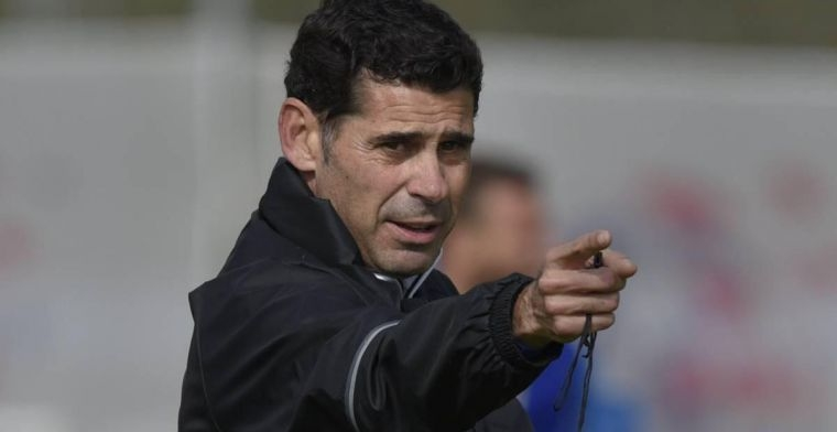 Foto de Futbol1.