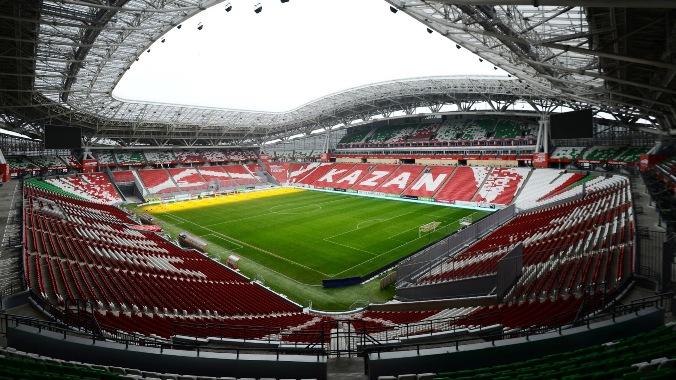 kazan-arena-2018-world-cup-russia_1isntwxdh1w81jglrffo3sxda