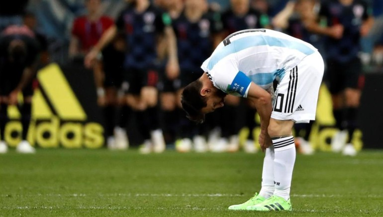 Foto de diario  Sport.