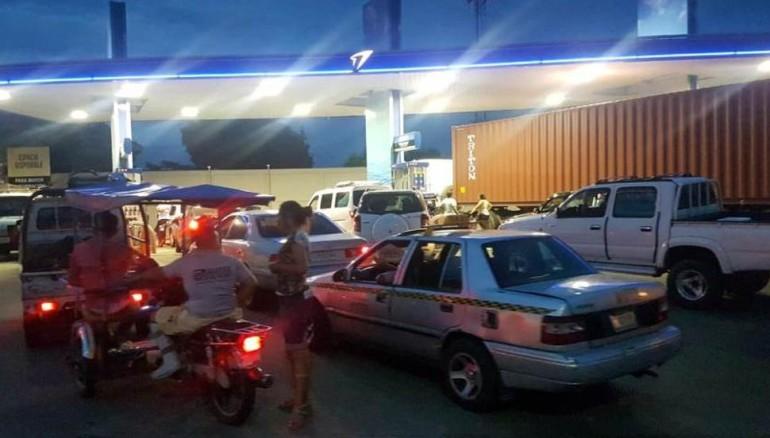 Nicaragua retomará diálogo este viernes en busca de apaciguar las protestas