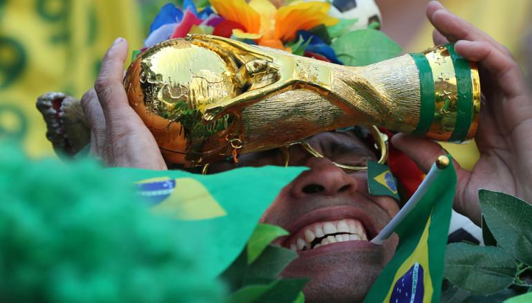 Brasil-Bélgica-Rusia-20180