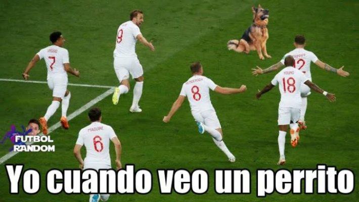 Croacia vs Inglaterra_6