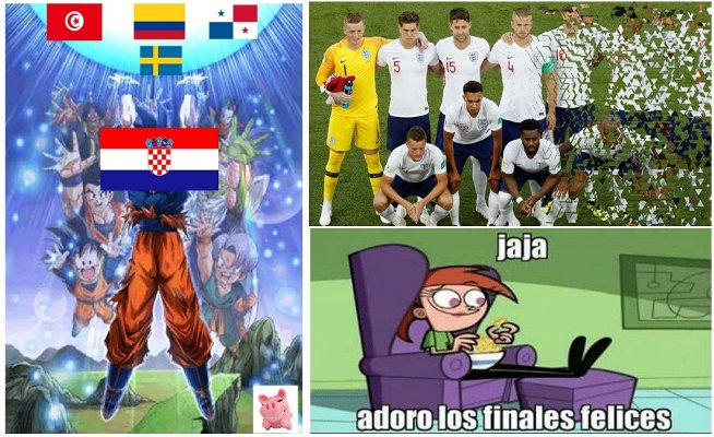 Croacia vs Inglaterra_7