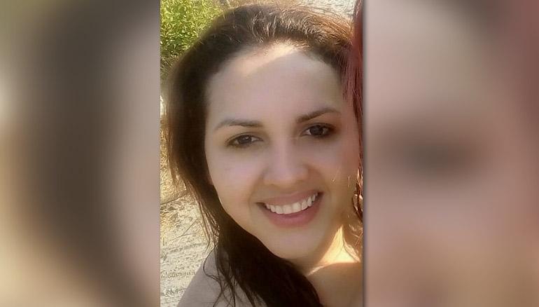 Jocelyn Abarca