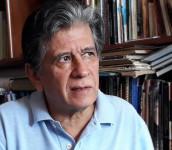 Juan José Dalton. Foto: Manuel Jacinto.