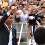 Imagen de Juventus