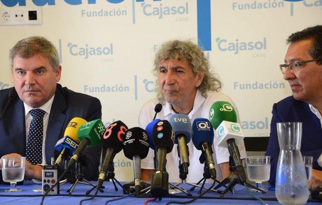 Imagen de Cadiz F. C.
