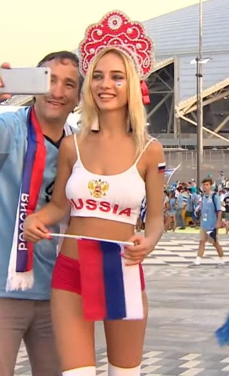 Natalia-Nemchinova-2