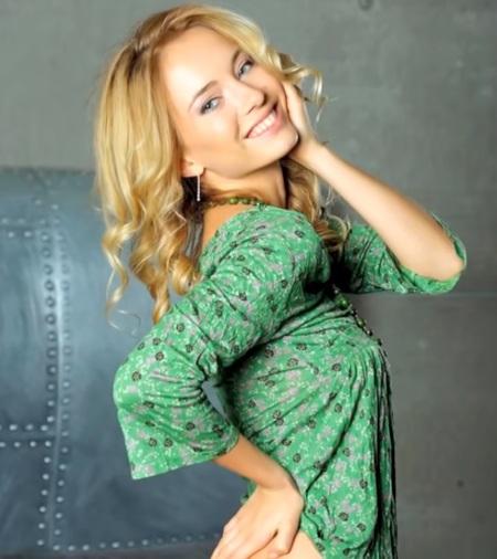 Natalia-Nemchinova-5
