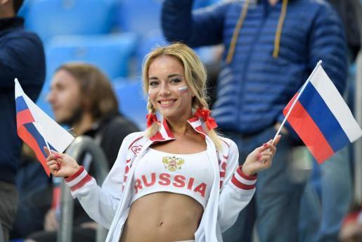 Natalia-Nemchinova-6