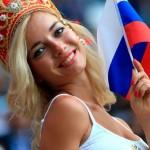 Natalia-Nemchinova-Portada