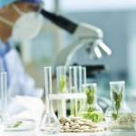 biotecnologia-argentina