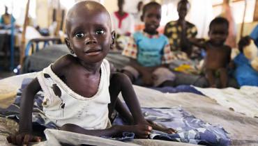hambruna-sudán2