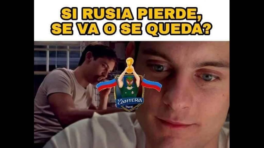 rusia8