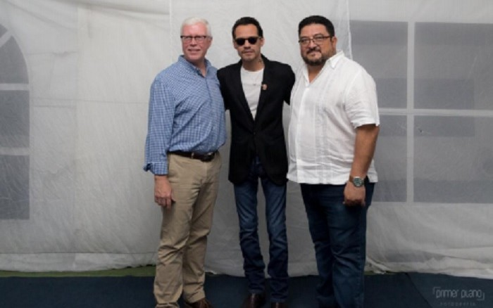 1-fundacion-marc anthony