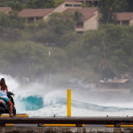Hawái-huracán-Lane1