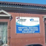 hospital-sonsonate.