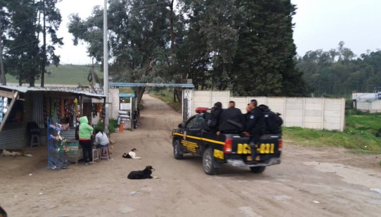 Imagen de Siglo Cuahuila