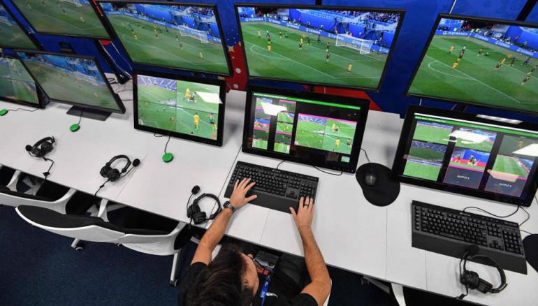 Foto Marca. com