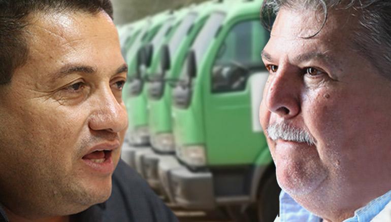 Rolando Castro y Enrique Rais. Imagen D1.