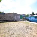 FOTO D1/ MIGUEL LEMUS. Proyecto Santa Teresa, de San Martín. Comunidad donde residía Ronald Alexander López Hernández, conocido como el Decapitador del Centro.