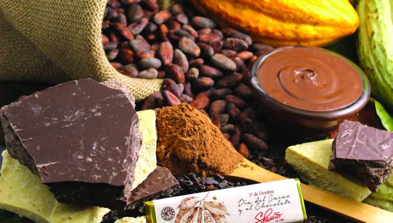 fotochocolate-003-1140x684