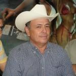 Burro-Juan-Chepe