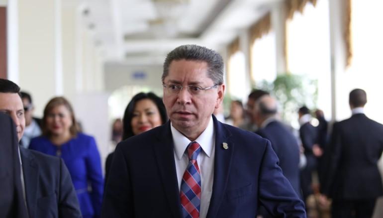 Foto D1, Miguel Lémus.