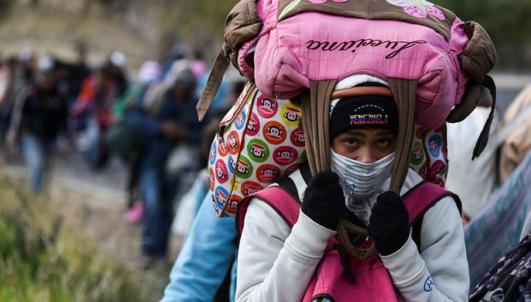 FOTO: Correspondent AFP