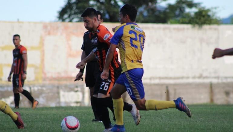 Foto cortesía de CD Águila.