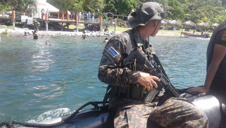 Imagen de Fuerza Naval