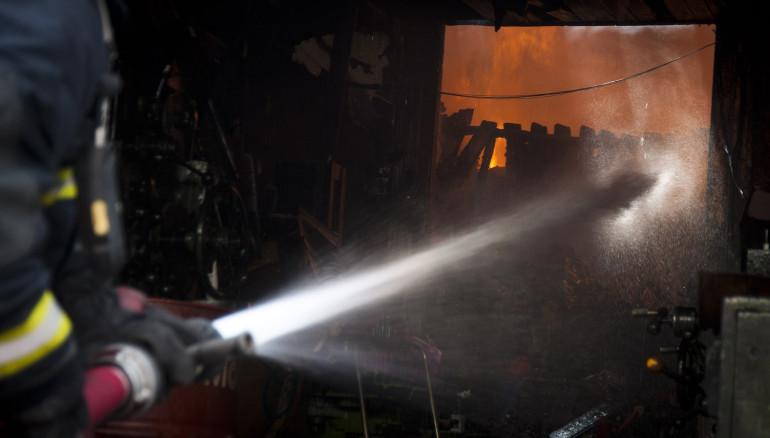 Imagen de Sergio Piña/Aton Chile.