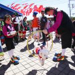 Día-de-los-payasos-arte-escénico-circo21