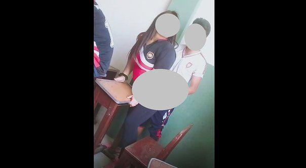 captan-a-estudiantes-sosteniendo-relaciones-sexual-856978-094820-jpg_604x0