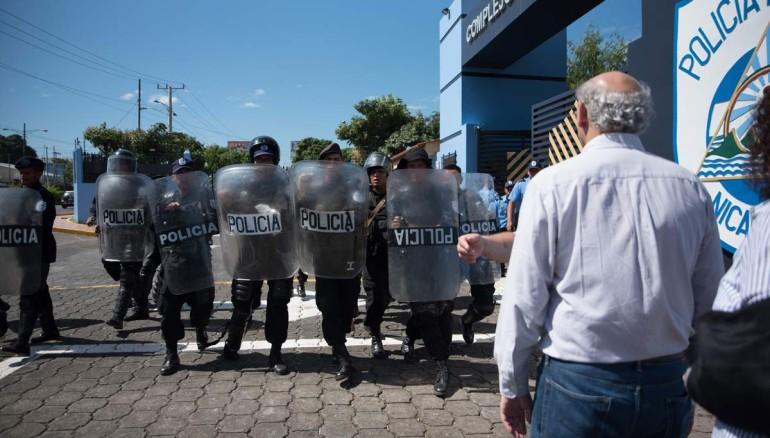Imagen de El Confidencial
