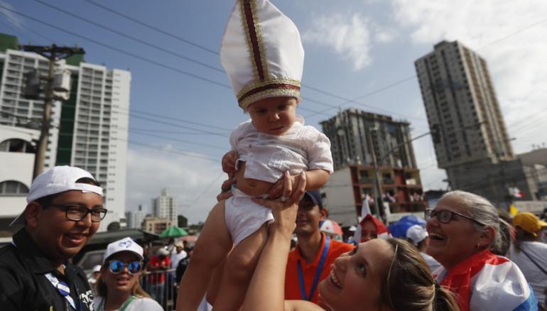 Panamá-JMJ-papa-Francisco-jornada-mundial-de-la-juventud2