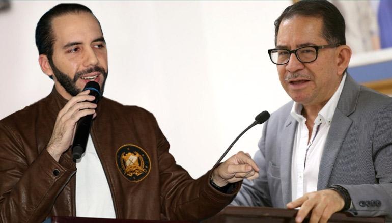 Foto Diario 1/ Archivo