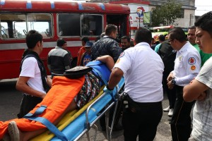 guatemala bomberos2